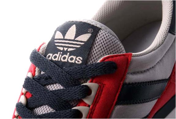 img_adidas_zx_500_4.jpg | Image