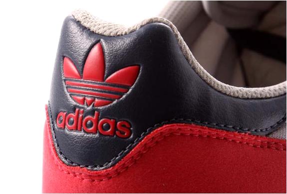img_adidas_zx_500_5.jpg | Image