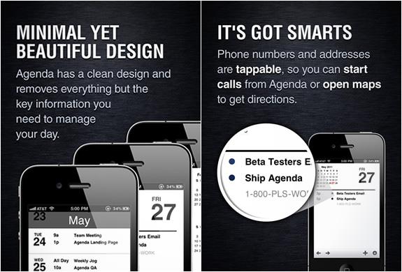img_agenda_calendar_app_2.jpg | Image