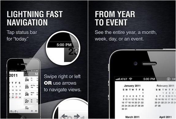 img_agenda_calendar_app_3.jpg | Image
