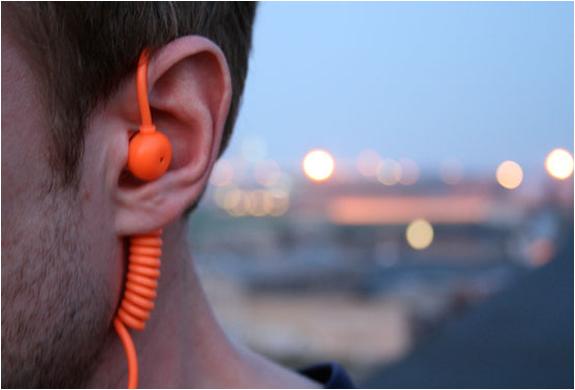 img_aiaiai_swirl_earphones_2.jpg | Image