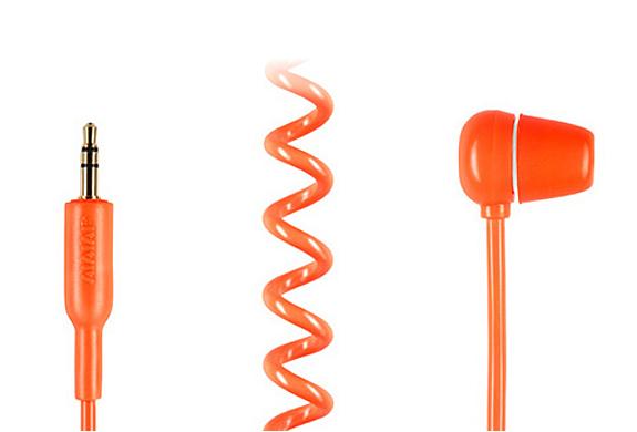 img_aiaiai_swirl_earphones_4.jpg | Image