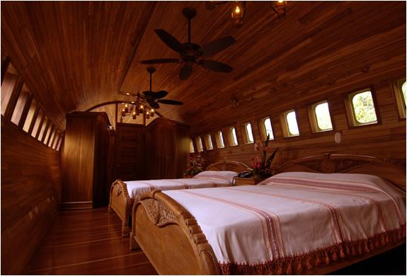 img_airplane_hotel_3.jpg | Image