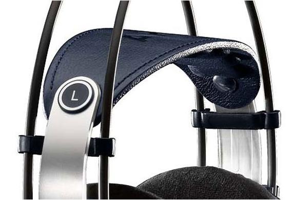img_akg_k702_headphones_2.jpg | Image