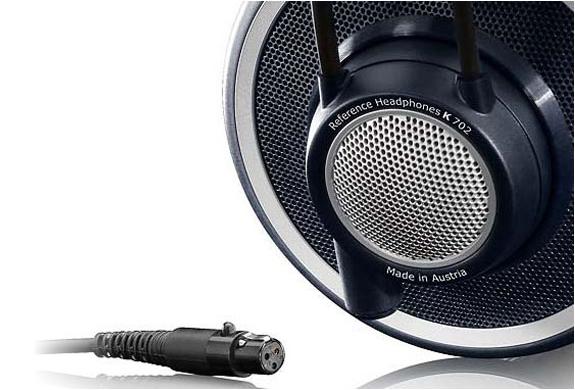 img_akg_k702_headphones_3.jpg | Image