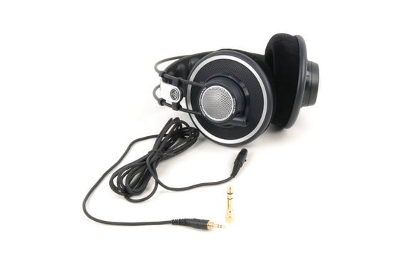 img_akg_k702_headphones_4.jpg | Image