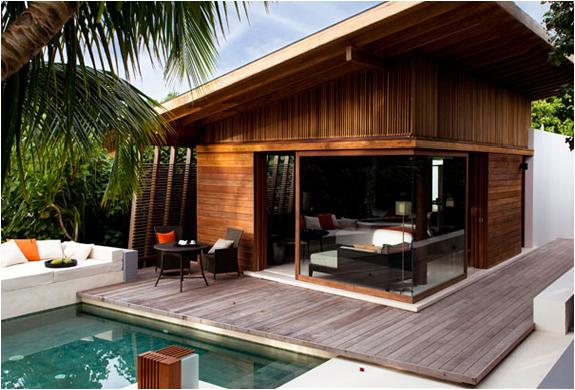 img_alila_maldives_2.jpg | Image