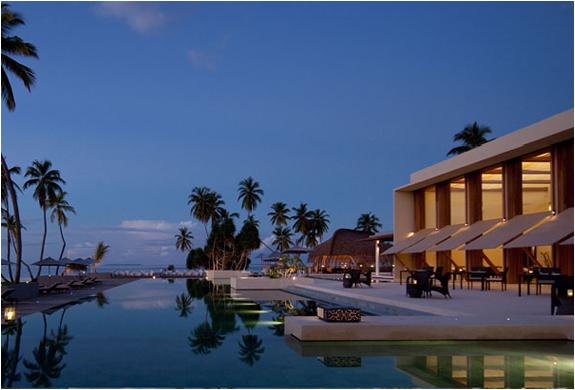 img_alila_maldives_4.jpg | Image