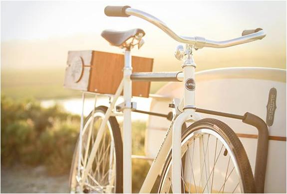 img_almond_linus_summer_bike_3.jpg | Image