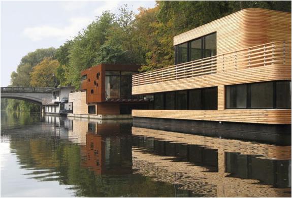 img_amazing_houseboat_2.jpg | Image