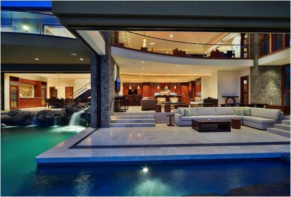 img_amazing_villa_hawaii_2.jpg | Image
