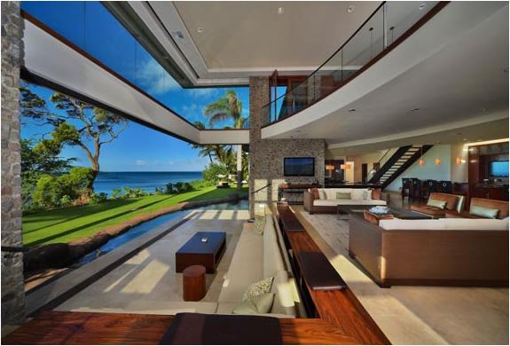 img_amazing_villa_hawaii_3.jpg | Image