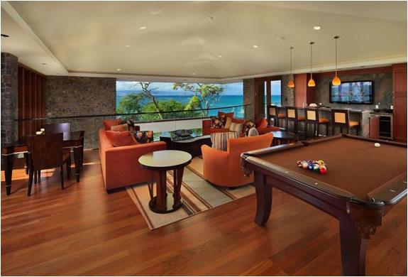 img_amazing_villa_hawaii_4.jpg | Image