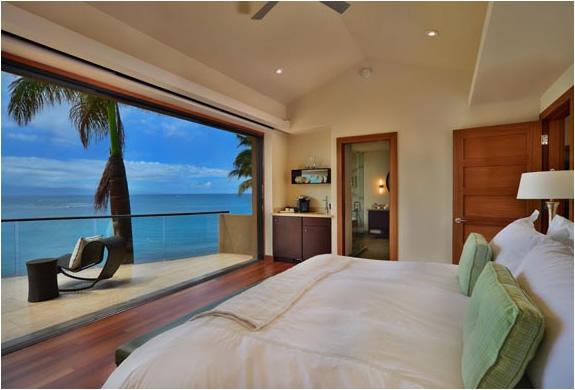 img_amazing_villa_hawaii_5.jpg | Image