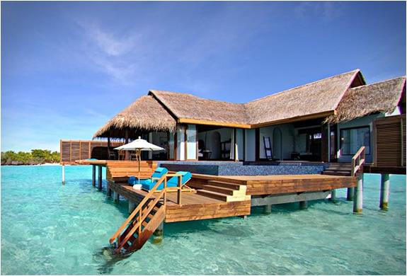 img_anantara_kihavah_maldives_2.jpg | Image