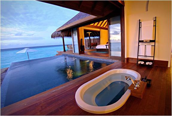 img_anantara_kihavah_maldives_3.jpg | Image