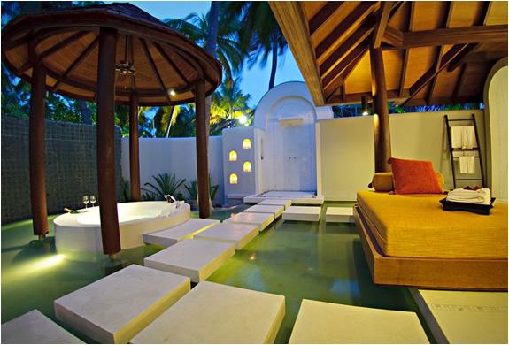img_anantara_kihavah_maldives_4.jpg | Image