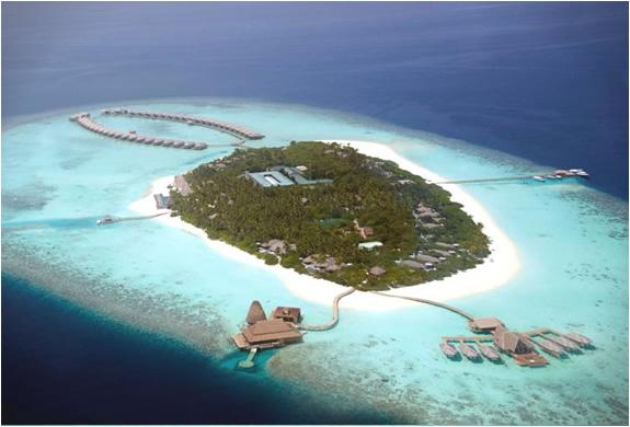 img_anantara_kihavah_maldives_5.jpg | Image