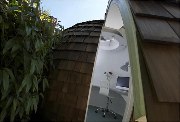 img_archipod_garden_office_2.jpg | Image