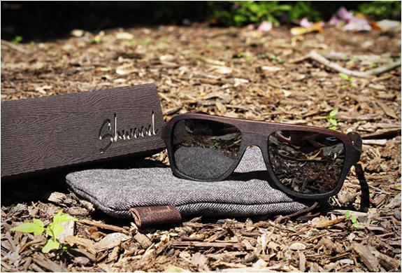 img_ashland_shwood_sunglasses_2.jpg | Image