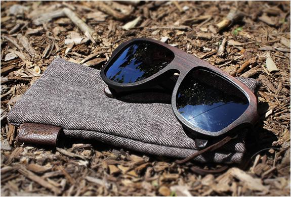 img_ashland_shwood_sunglasses_3.jpg | Image