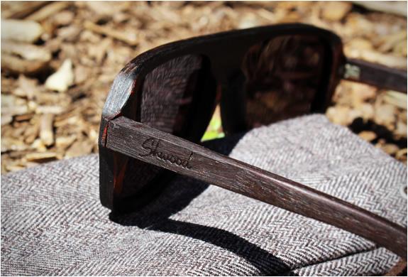 img_ashland_shwood_sunglasses_4.jpg | Image
