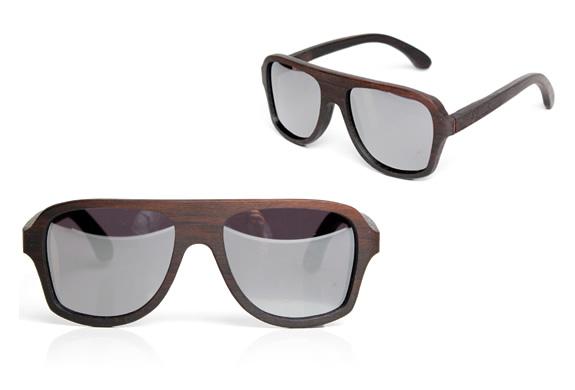 img_ashland_shwood_sunglasses_5.jpg | Image