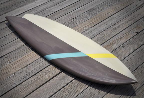 img_asymetric_surfboards_2.jpg | Image