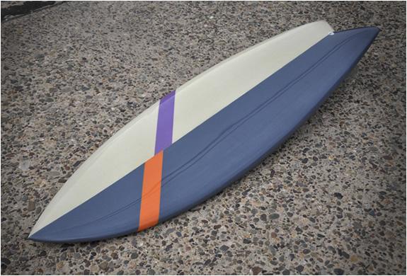 img_asymetric_surfboards_3.jpg | Image