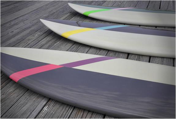 img_asymetric_surfboards_4.jpg | Image