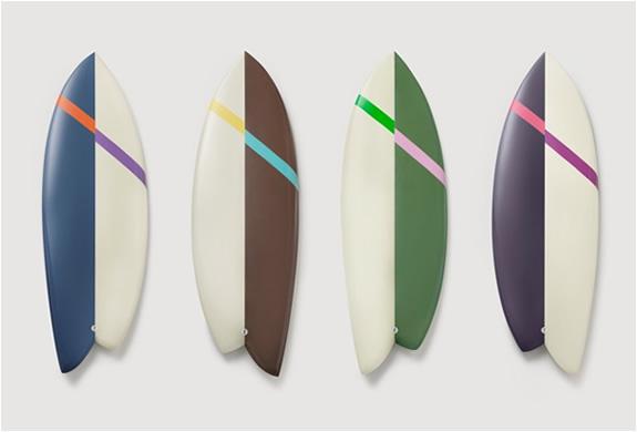 img_asymetric_surfboards_5.jpg | Image