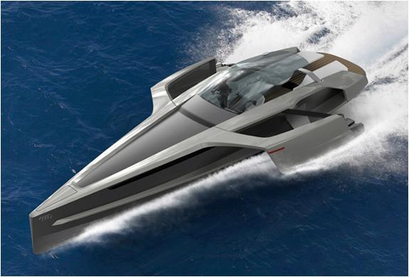 img_audi_trimaran_yacht_4.jpg | Image