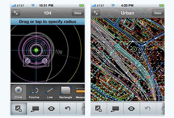 img_autocad_app_2.jpg | Image