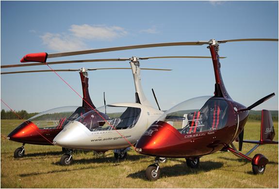 img_autogyro_gyrocopter_2.jpg | Image