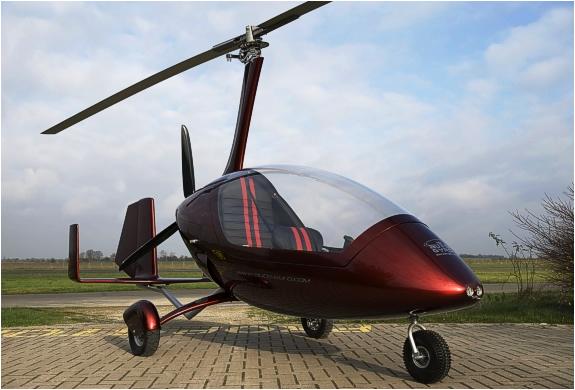 img_autogyro_gyrocopter_3.jpg | Image
