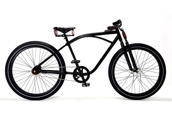 img_autum_minion_bicycle_2.jpg | Image