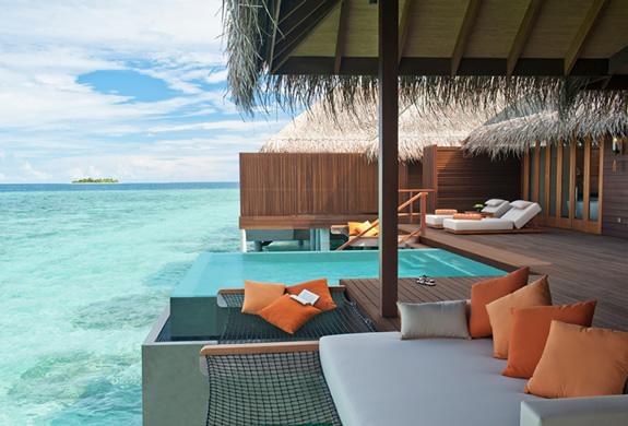 img_ayada_maldives_3.jpg | Image