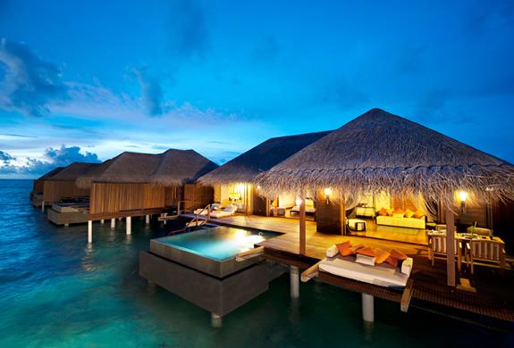 img_ayada_maldives_5.jpg | Image