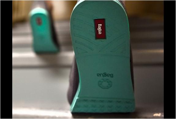 img_bagua_shoes_2.jpg | Image