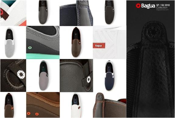 img_bagua_shoes_5.jpg | Image