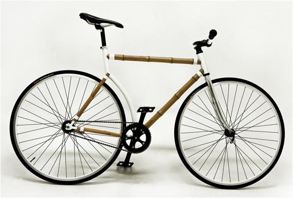 img_bamboo_cycles_2.jpg | Image