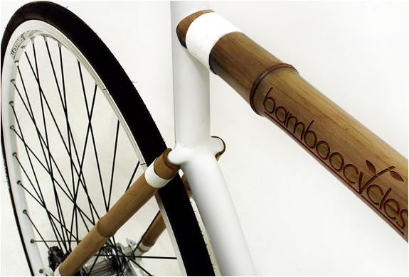 img_bamboo_cycles_3.jpg | Image