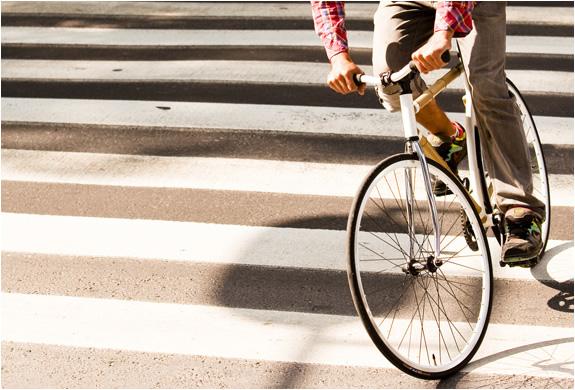 img_bamboo_cycles_5.jpg | Image