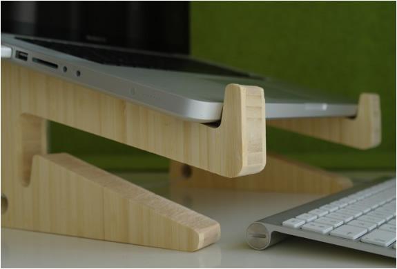 img_bamboo_laptopstand_3.jpg | Image