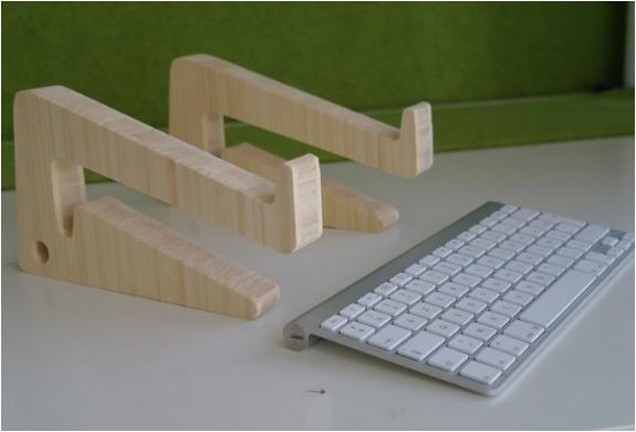 img_bamboo_laptopstand_4.jpg | Image