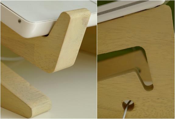 img_bamboo_laptopstand_5.jpg | Image