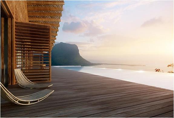 img_banyan_tree_mauritius_3.jpg | Image
