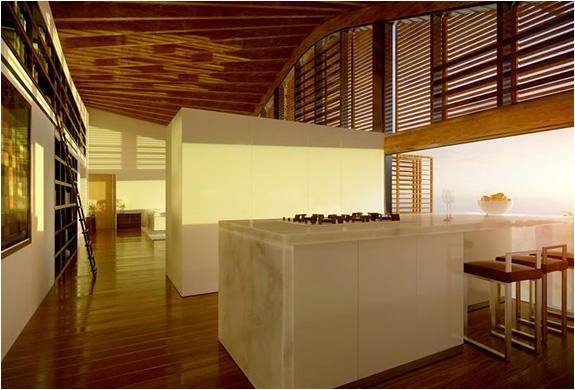 img_banyan_tree_mauritius_5.jpg | Image