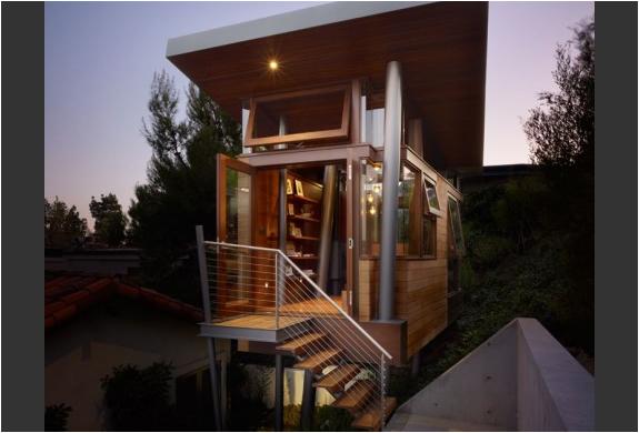 img_banyan_treehouse_2.jpg | Image