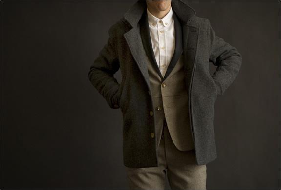 img_baron_wells_parka_coat_2.jpg | Image